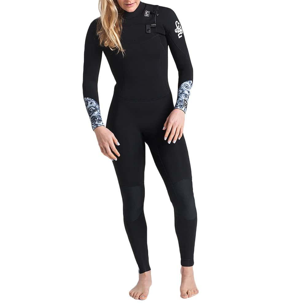 Ladies-C-Skins-Size-Chart-wetsuits.png  Cskin-Solace-black ... e7252bafe