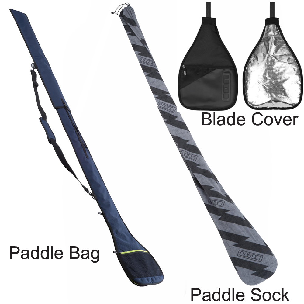 ION-SUP-Paddle-Covers.png