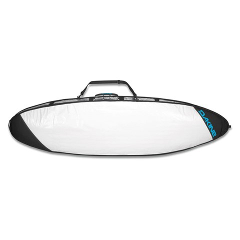 2018_Dakine_Windsurf_Bag_Daylight_0000_Main