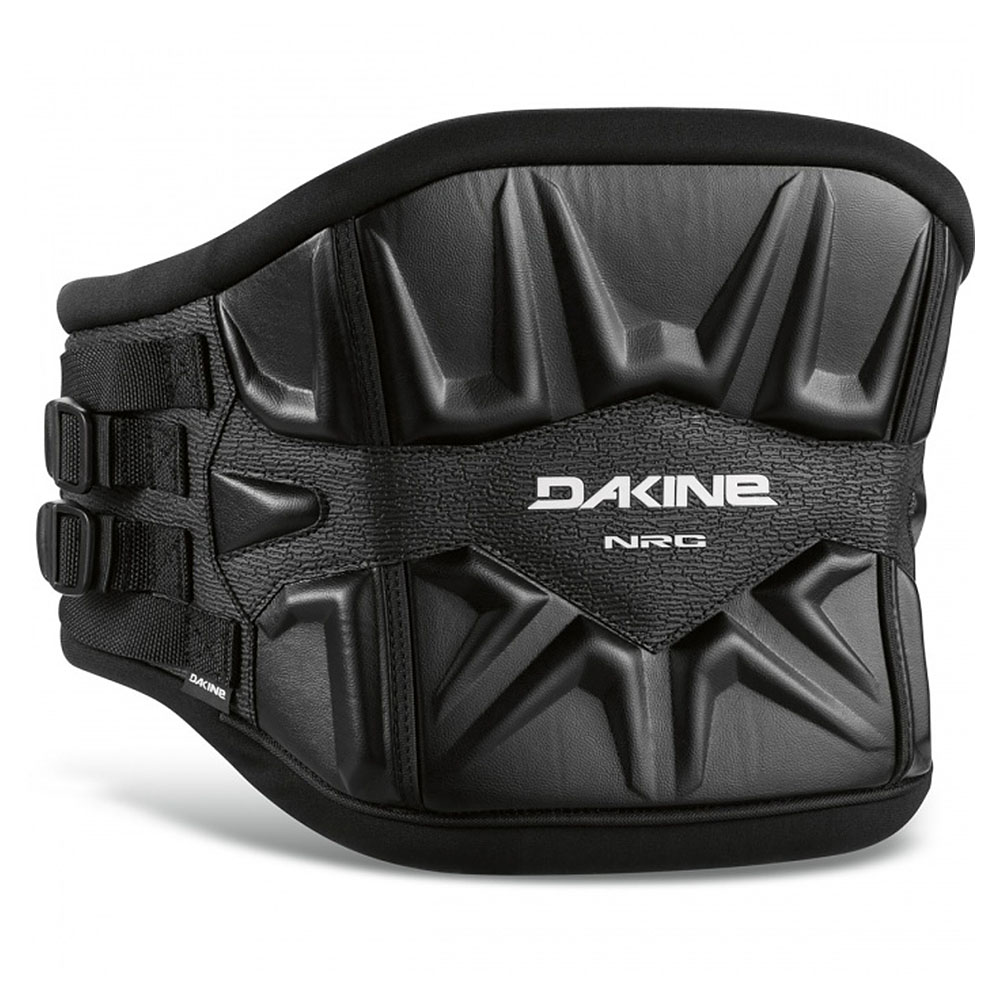 2018_Dakine_Windsurf_Harness_Hybrid_0004_BLACK