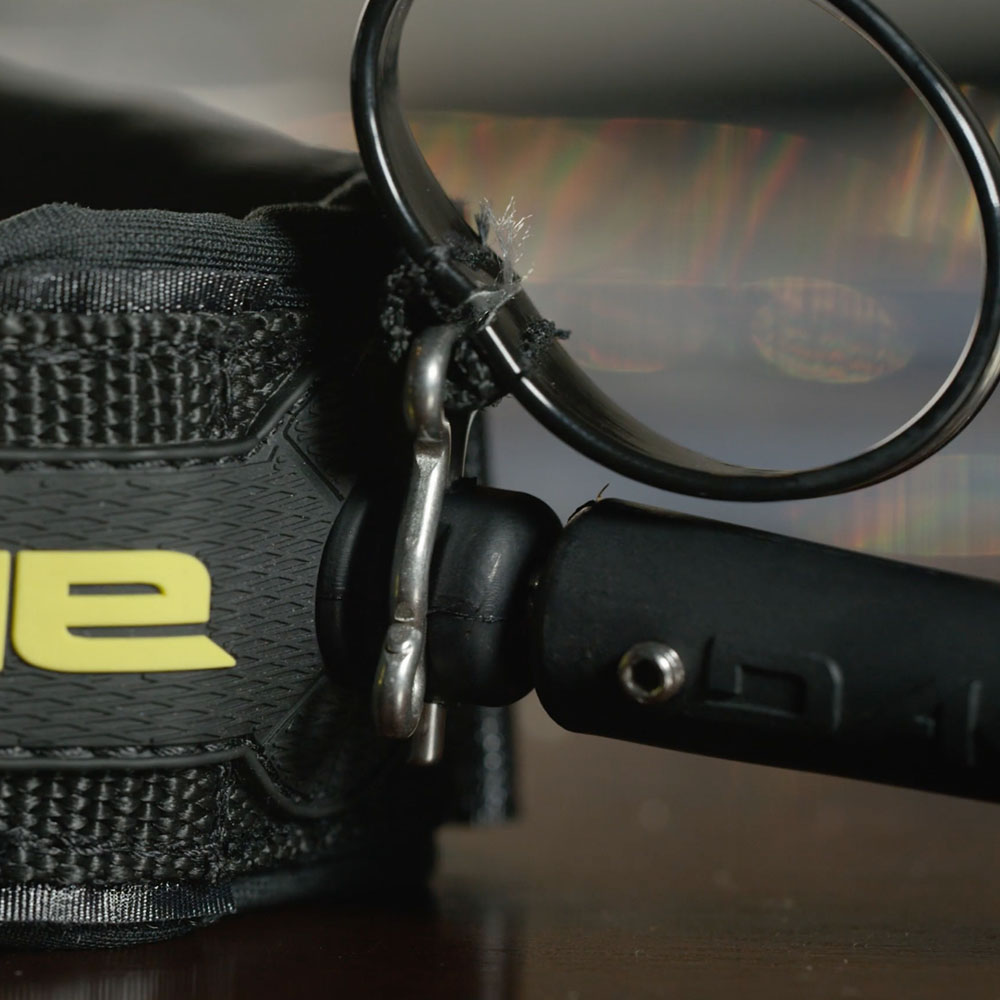 2018_Dakine_leash_Surf_0002_Detail
