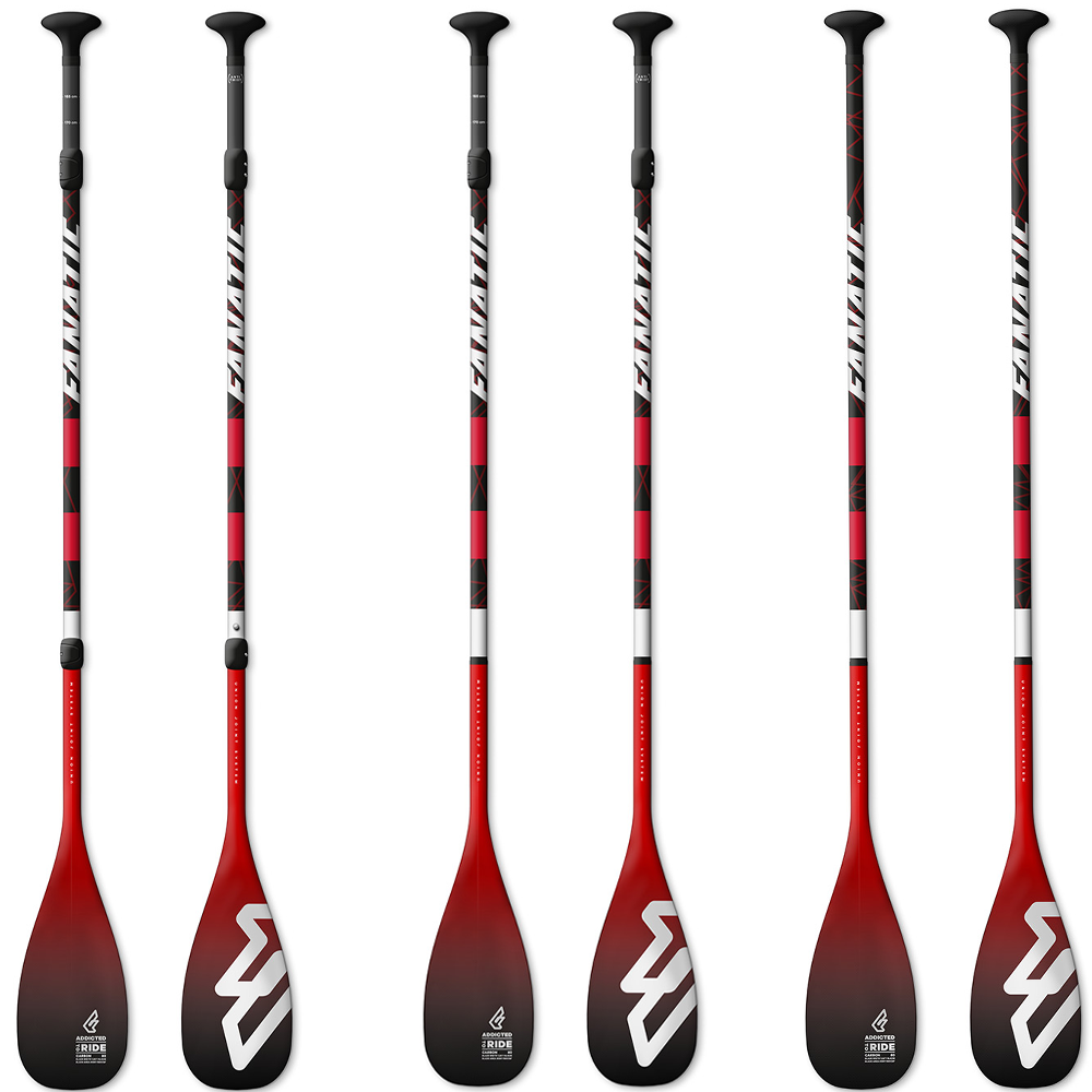 FA-Carbon-80-Paddle-action1.png