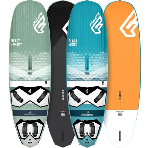 Fanatic-BLAST-2018-Windsurf-Board.jpg