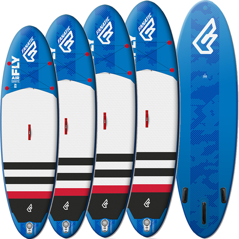 Fanatic-FLY-AIR-ISUP-2017-Paddle-Board.png