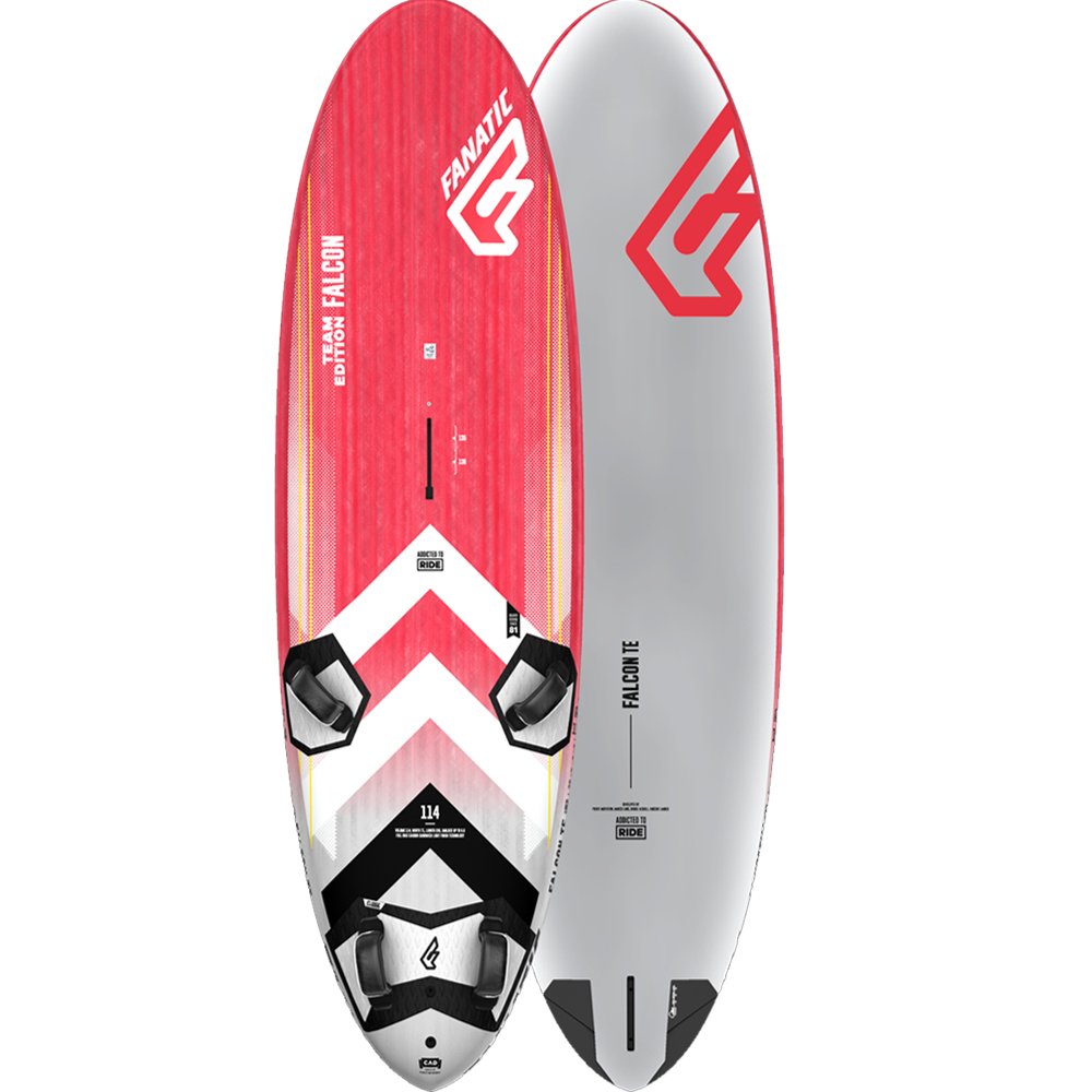Fanatic-Falcon-Foil-2018-Windsurf-boards-Image