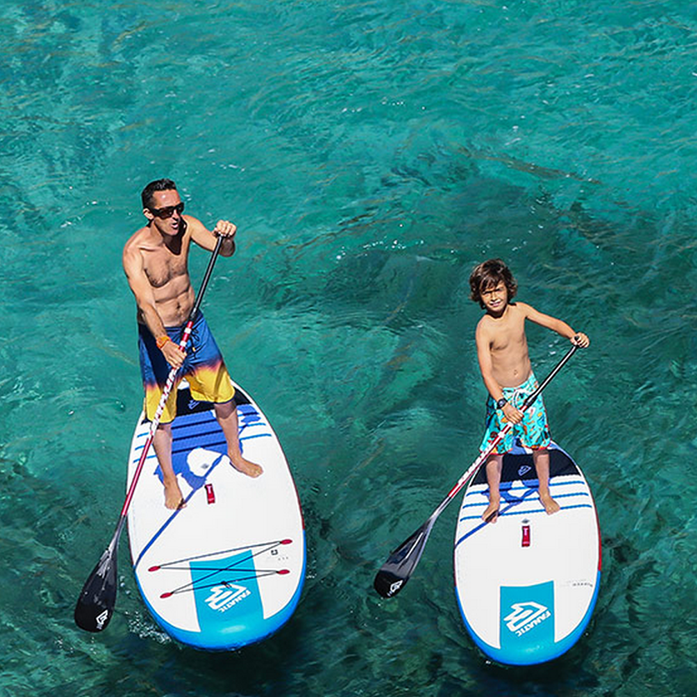 Fanatic-Fly-Air-inflatable-paddle-board-2016-action1.png