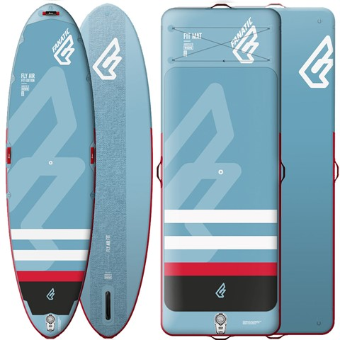 Fanatic-Fly-Fit-Isup-Paddle-board-2018-range.jpg