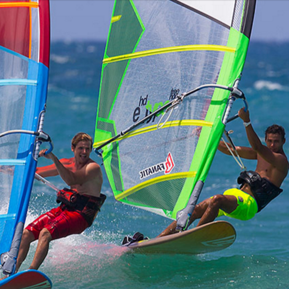 Fanatic-Gecko-2018-Windsurf-Board-Action1.jpg