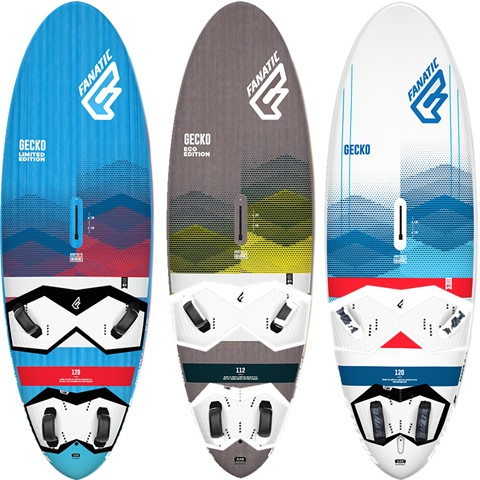 Fanatic-Gecko-2018-Windsurf-Board.jpg