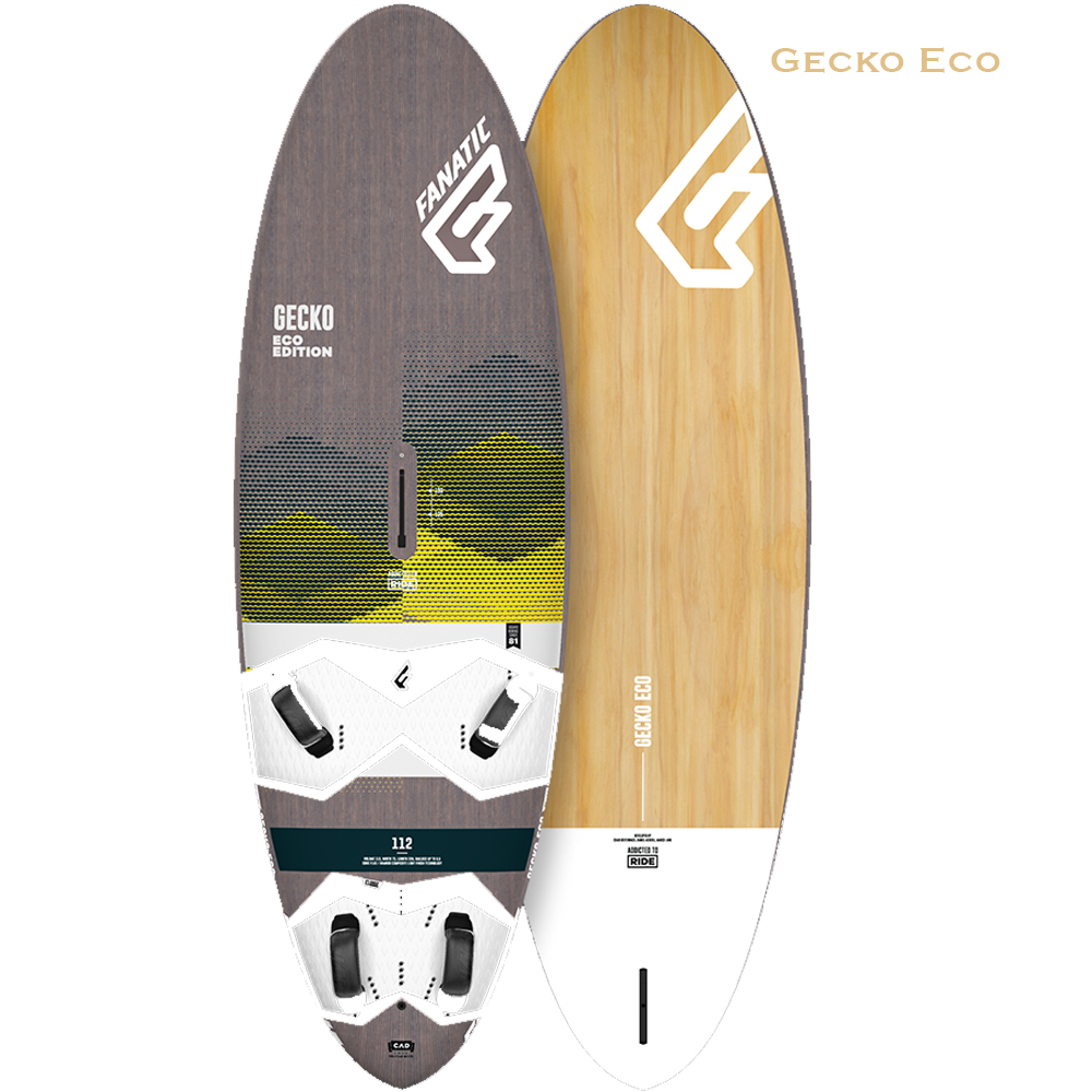 Fanatic-Gecko-Eco-2018-Windsurf-Board.jpg