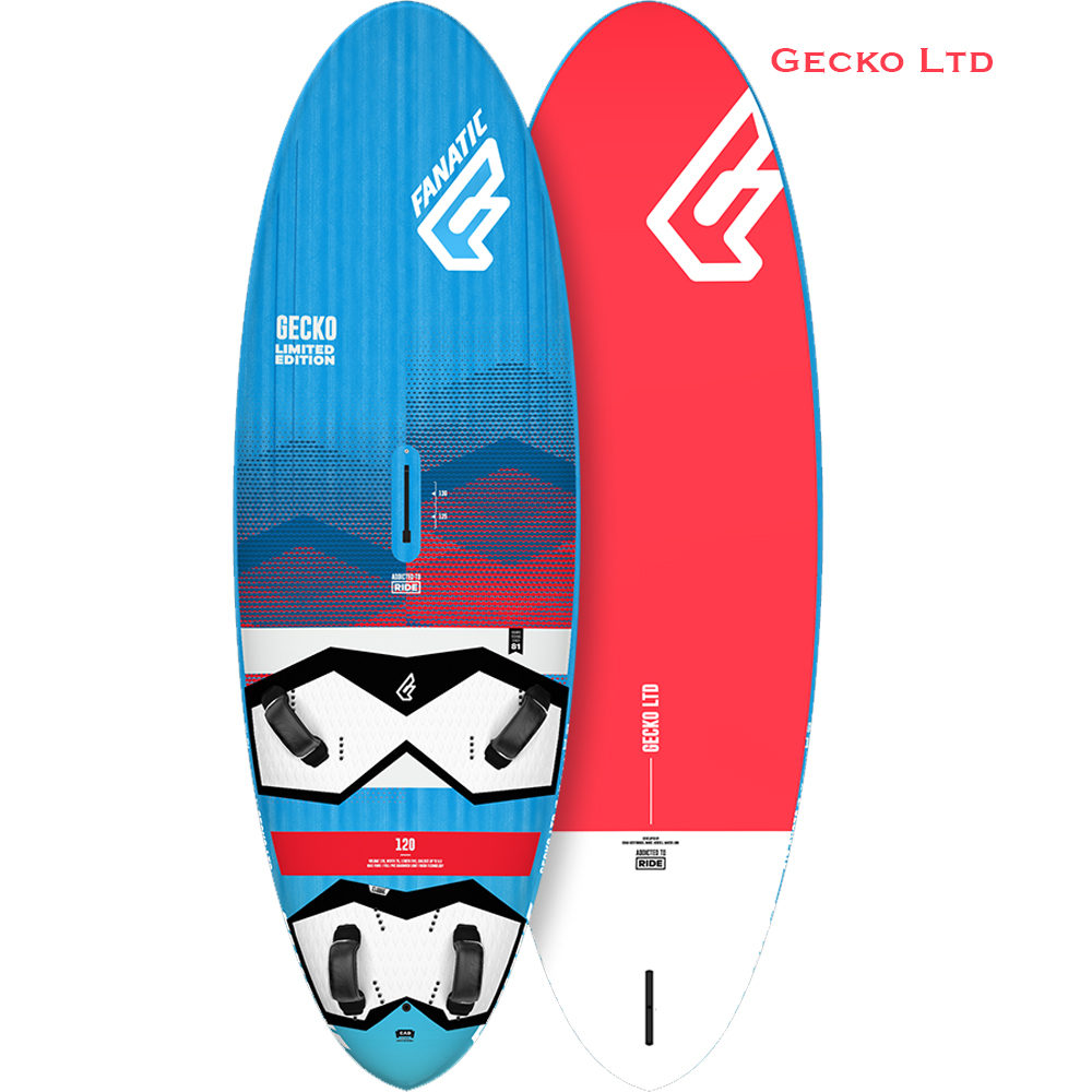 Fanatic-Gecko-LTD-2018-Windsurf-Board.jpg