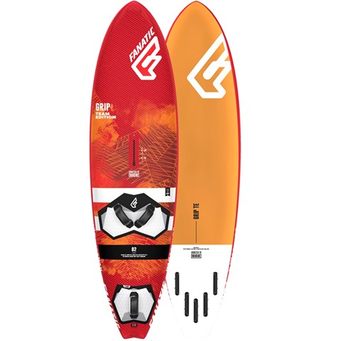 Fanatic-Grip-TE-Windsurfing-Board-2017.jpg