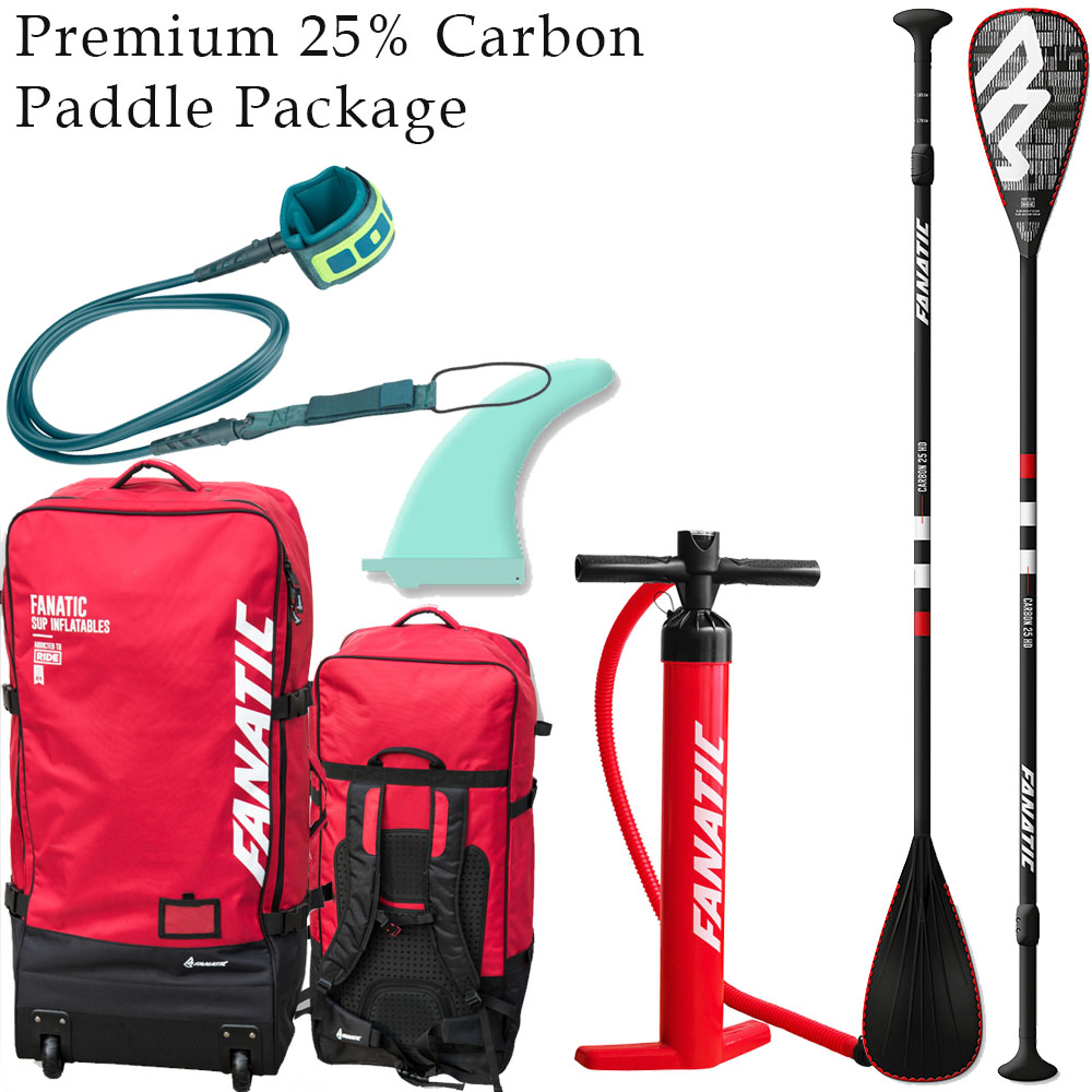 Fanatic-Premium-Air-25-Carbon-Package-2018.jpg