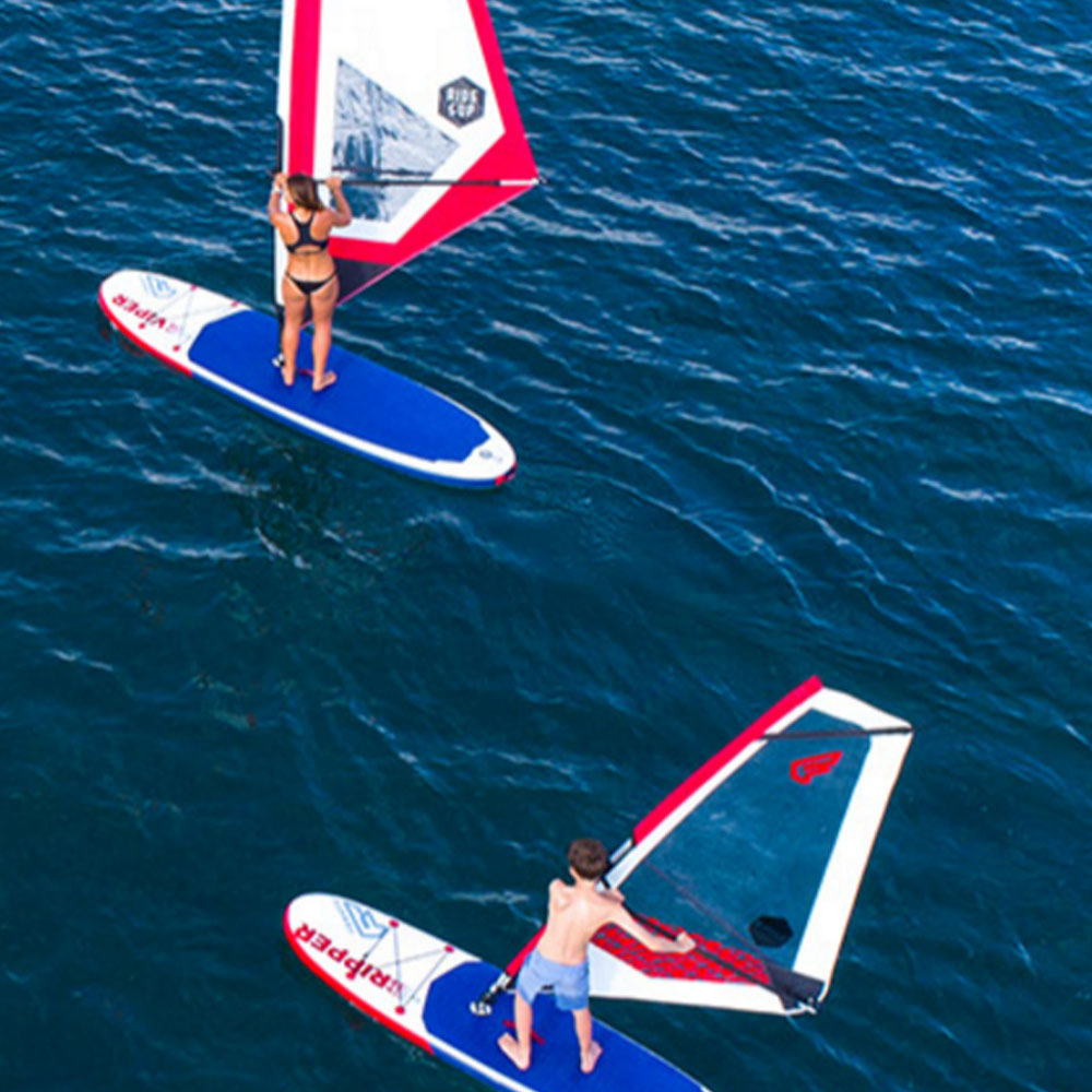 Fanatic-Ripper-Windsurf-Pure-2018-Action.jpg