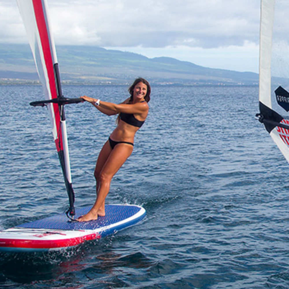 Fanatic-Ripper-Windsurf-Pure-2018-Action1.jpg