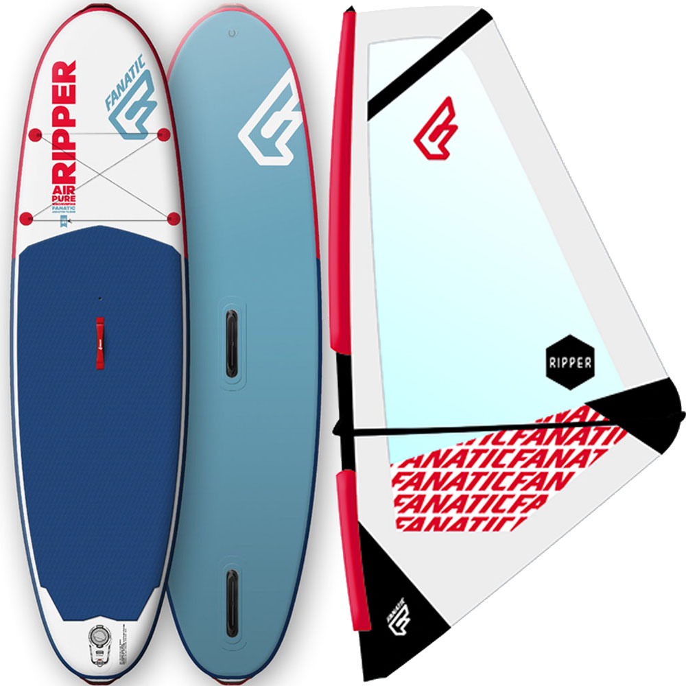 Fanatic-Ripper-Windsurf-Pure-2018-Ripper-Package.jpg