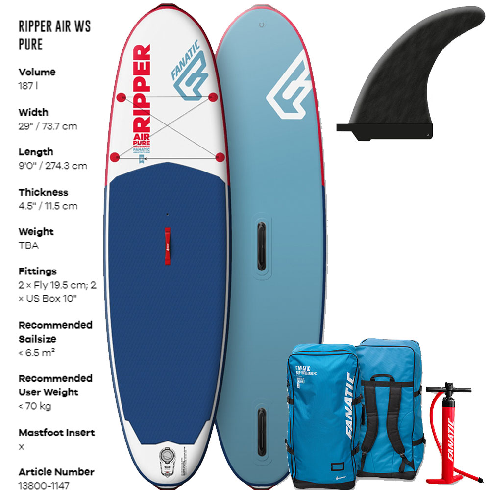 Fanatic-Ripper-Windsurf-Pure-2018-package.jpg