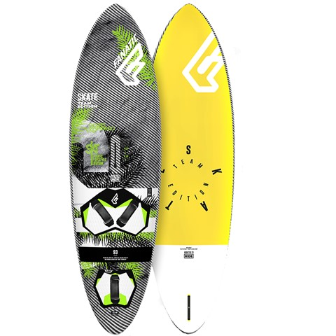 Fanatic-Skate-Windsurfing-Board-2018.jpg