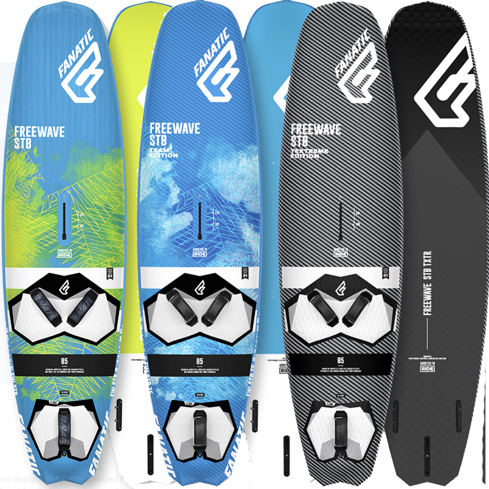 Fanatic-Stubby-2018-windsurfing-board.jpg