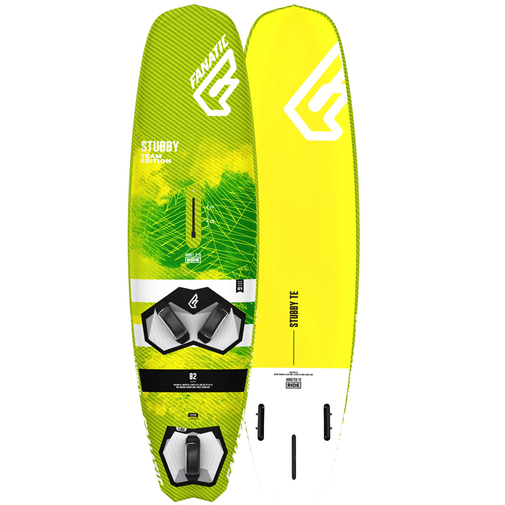 Fanatic-Stubby-TE-Windsurf-Board-2018.jpg