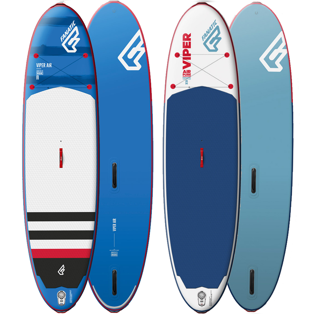Fanatic-Viper-Air-Windsurf-Board-2018-image