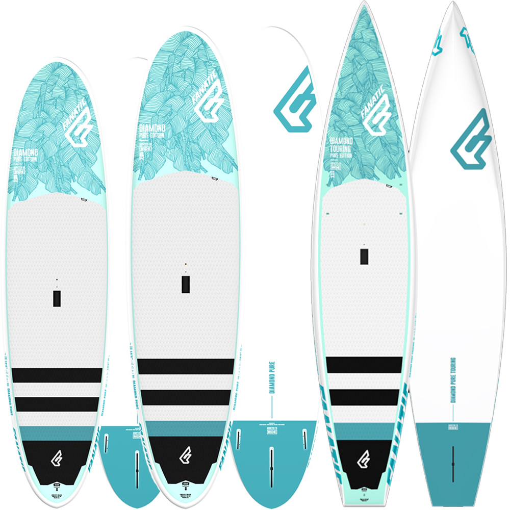 Fanatic-diamond-paddle-board-2018-models-master.jpg