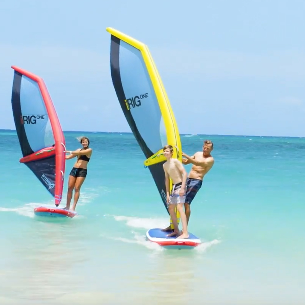 Fanatic-ripper-air-inflatable-Windsup-pure