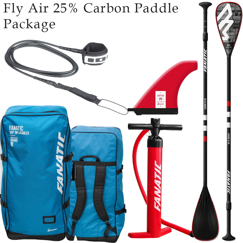 Fly-Air-25-Carbon-Paddle-Package.jpg