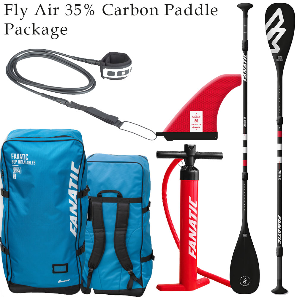 Fly-Air-35-Carbon-Paddle-Package.jpg