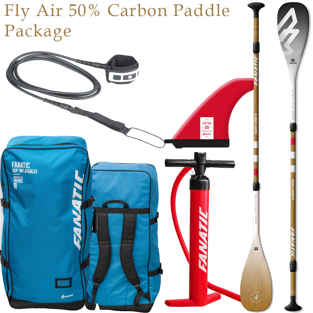 Fly-Air-50-Carbon-Paddle-Package.jpg