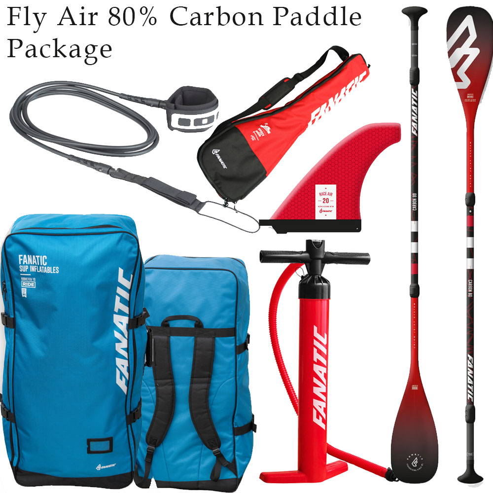 Fly-Air-80-Carbon-Paddle-Package.jpg