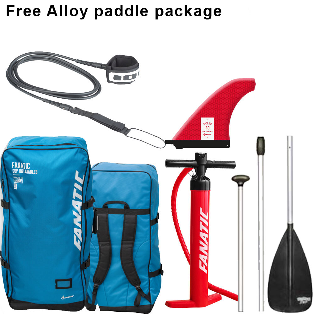 Fly-Air-Alloy-Paddle-Package-2018
