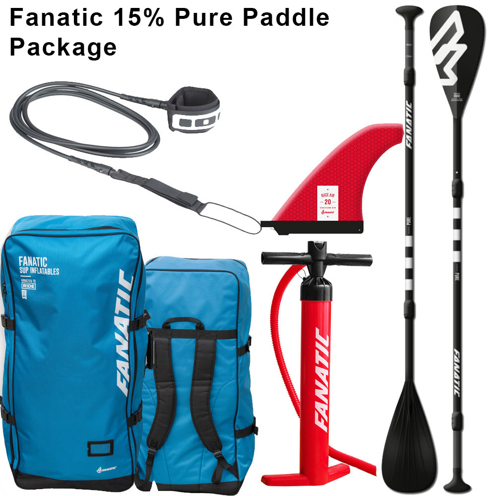 Fly-Air-Pure-Paddle-Package-2018