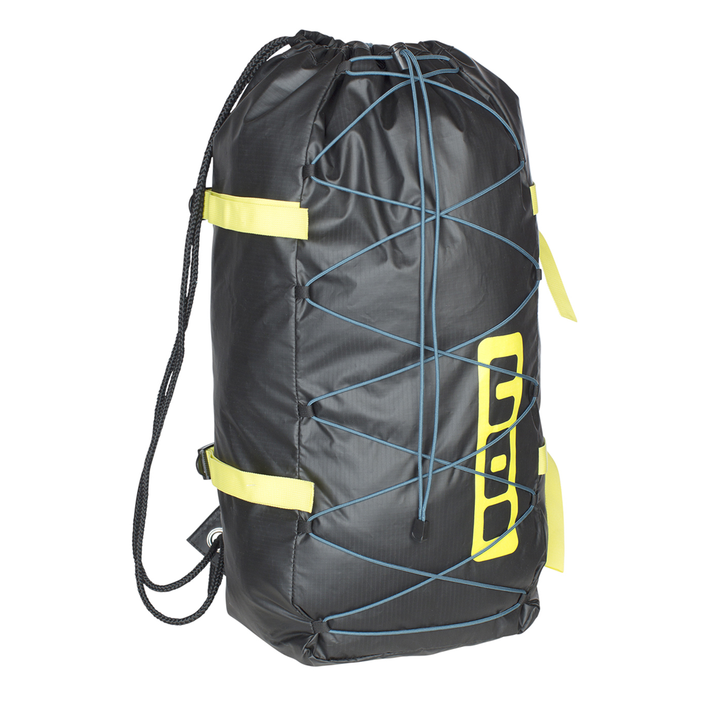 ION -Crushbag-Kitesurf-Bag-2017.png