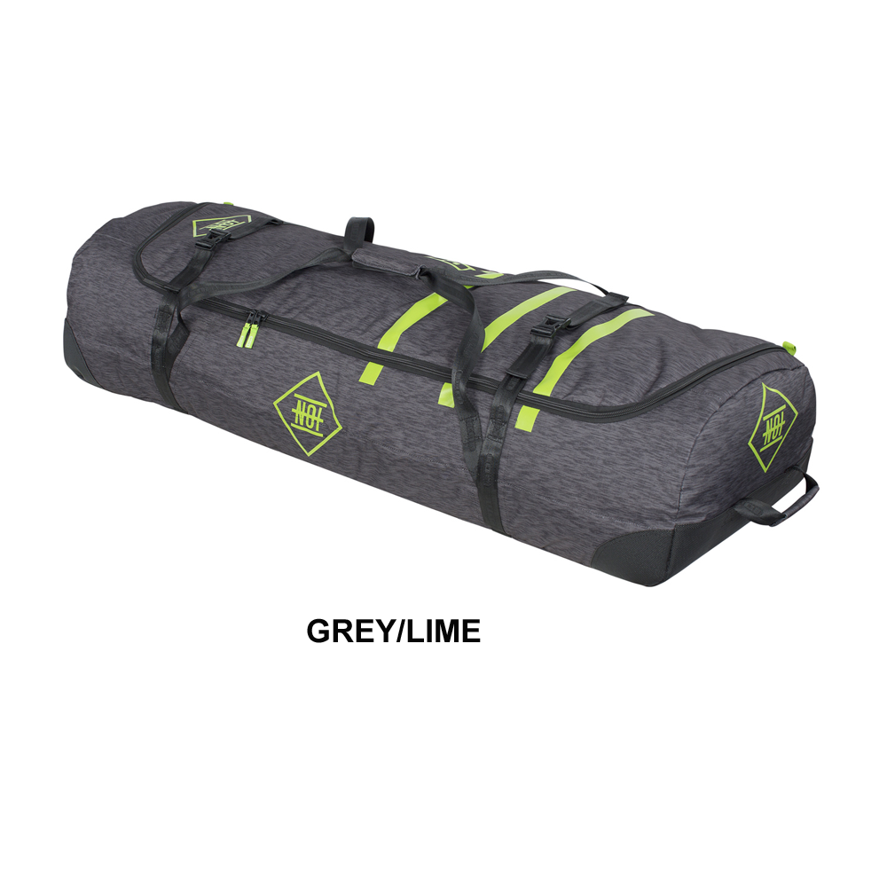 ION-Gearbag-CORE-Basic-no-wheels-2017-grey-lime.png