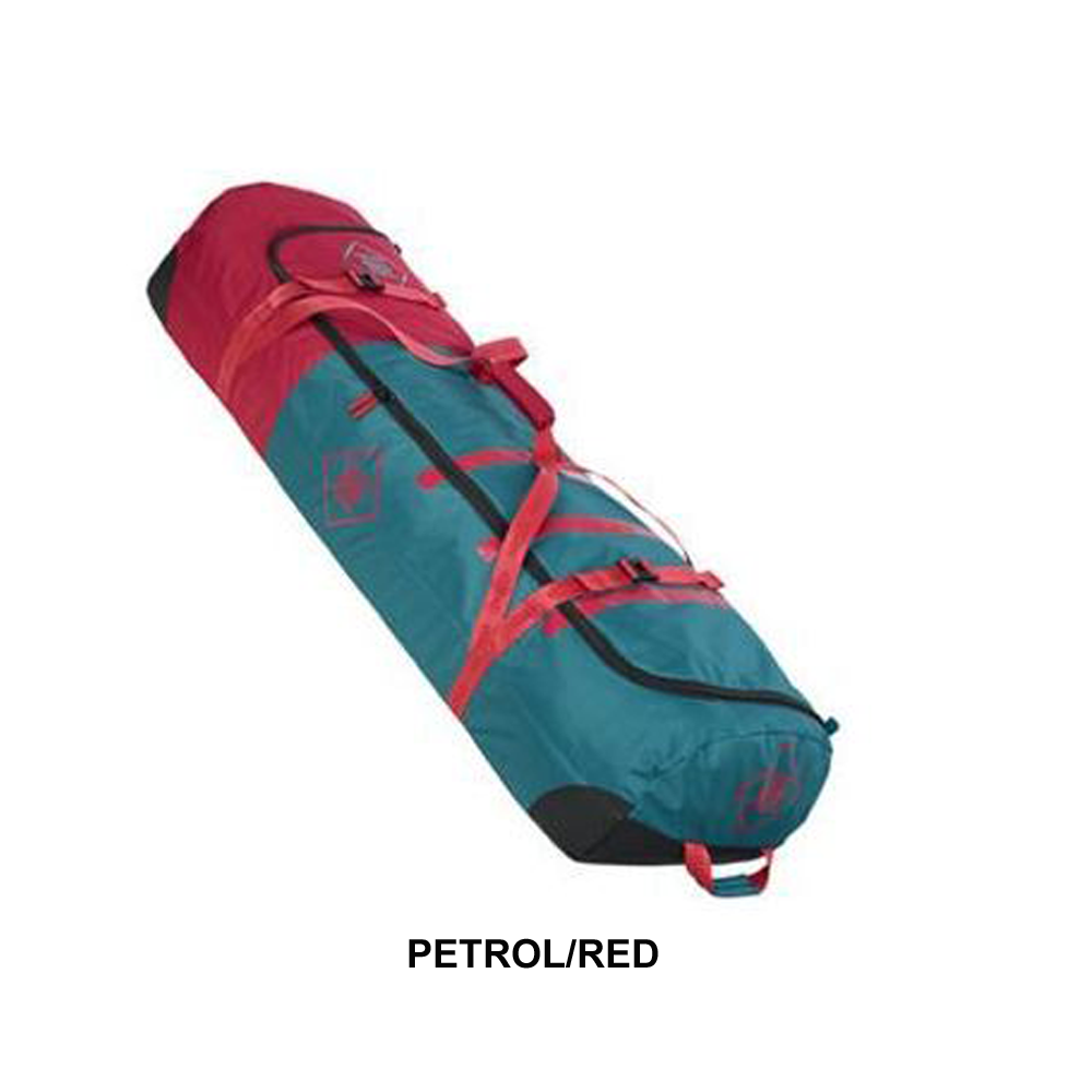 ION-Gearbag-CORE-Basic-no-wheels-2017-petrol-red.png