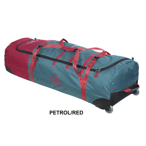 ION-Gearbag-Core-Kitesurf-Bag-2017-petrol-red.png