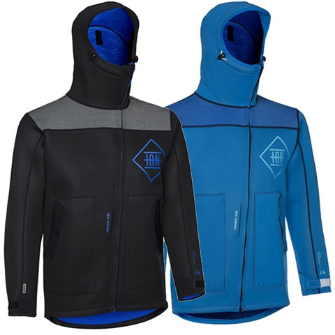 ION-NEO-SHelta-jacket