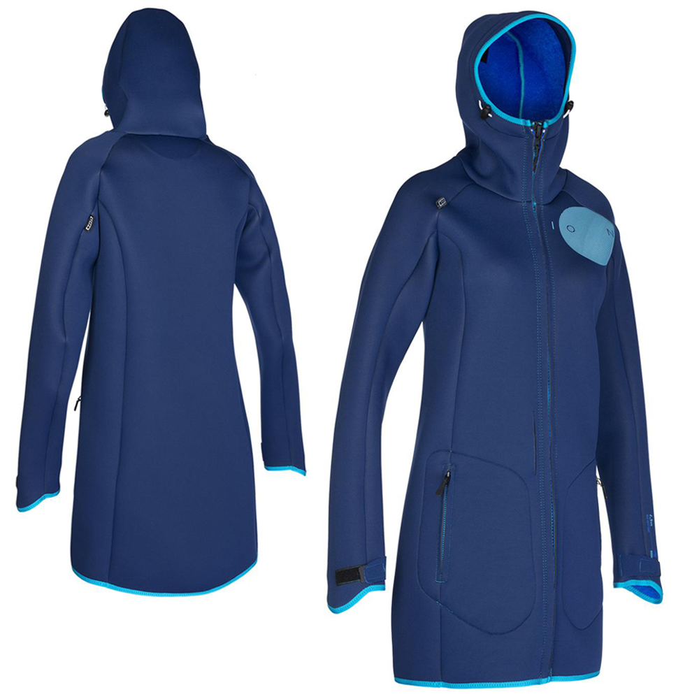ION-Neo-Cosy-Coat-2016.png
