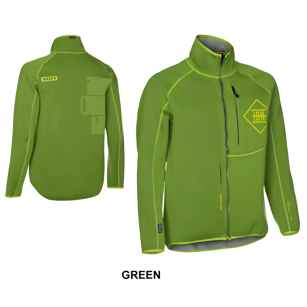 ION-Neo-Cruise-Jacket-2017-Green.png