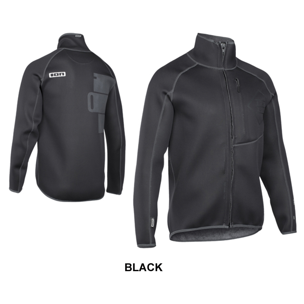 ION-Neo-Cruise-Jacket-2017-black.png