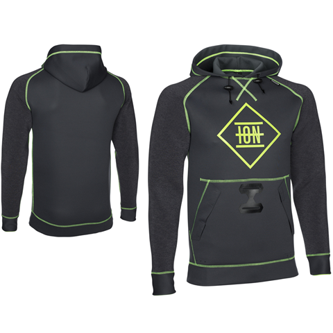 ION-Neo-Hoody-2017.png