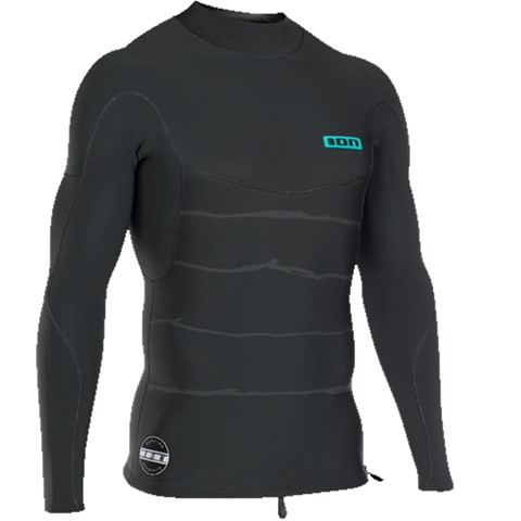 ION-Neo-TOP-Mens-0.5-LS-2018