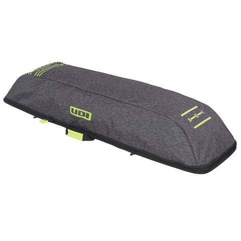 ION-Wake-Boardbag -CORE-Kitesurf-Bag-2017.png