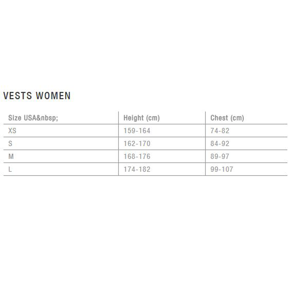 ION-Womens-Vest-size-Chart-2017.png