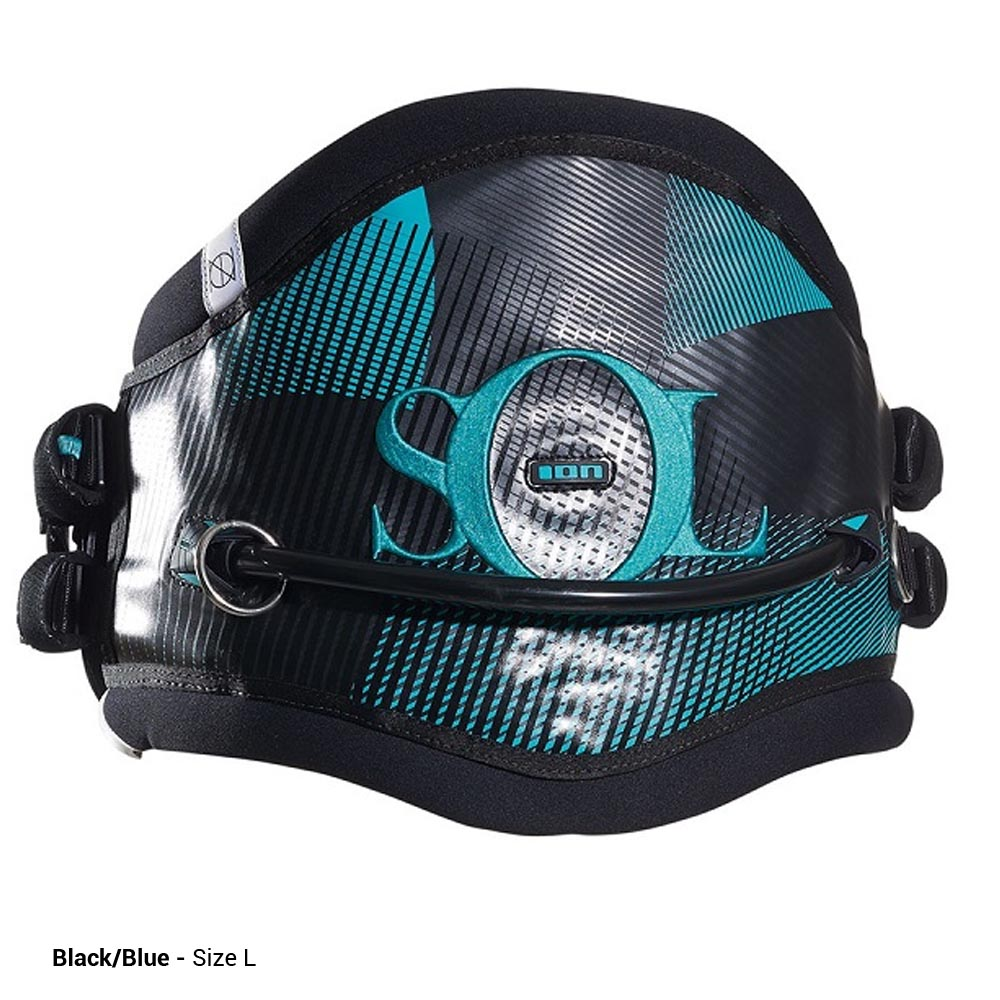 IOn-Harness-Sale_0000_Black_Blue - Size L