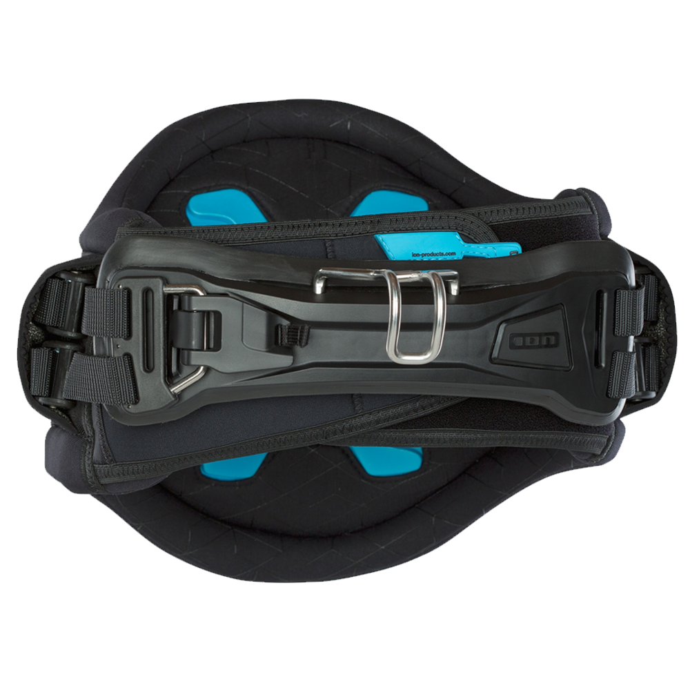 Ion-CS-FreeRide-Windsurf-Harness-2018-Front