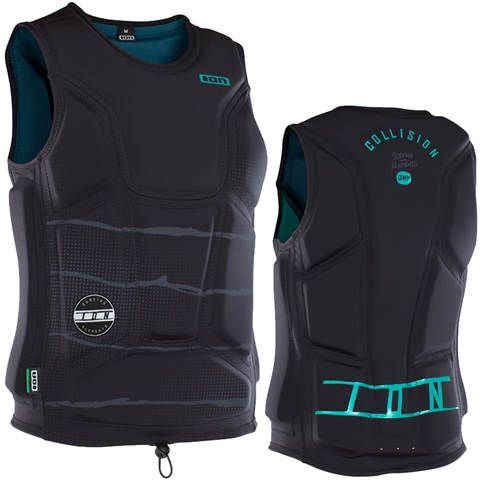 Ion-Collision-Vest-Amp-FZ-2018-Black.png