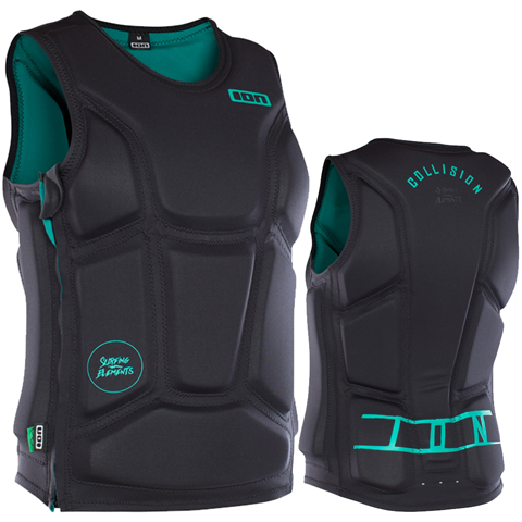 Ion-Collision-Vest-FZ-2018-Black.png