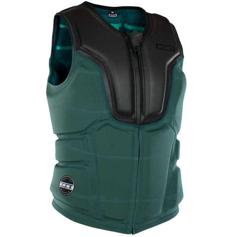 Ion-Collision-Vest-Select-FZ-2018.png